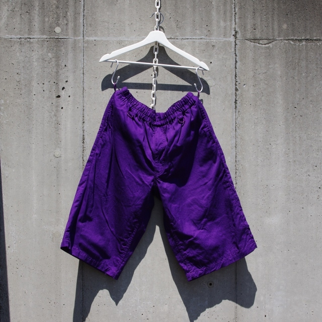 BZP-1 紫