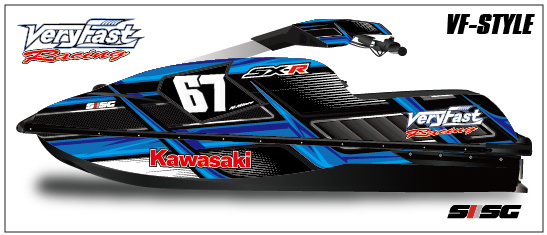 VeryFast Racing