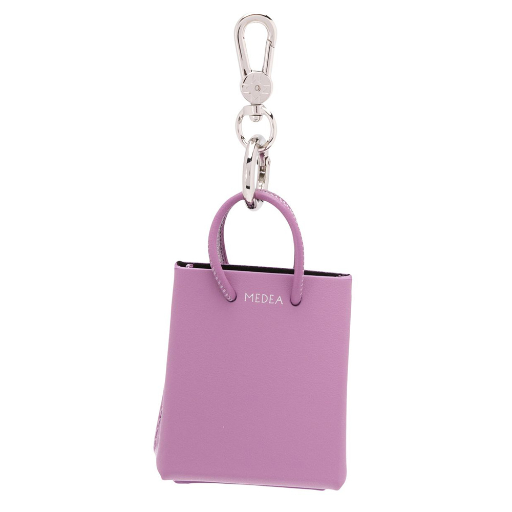 MEDEA KEY RING
