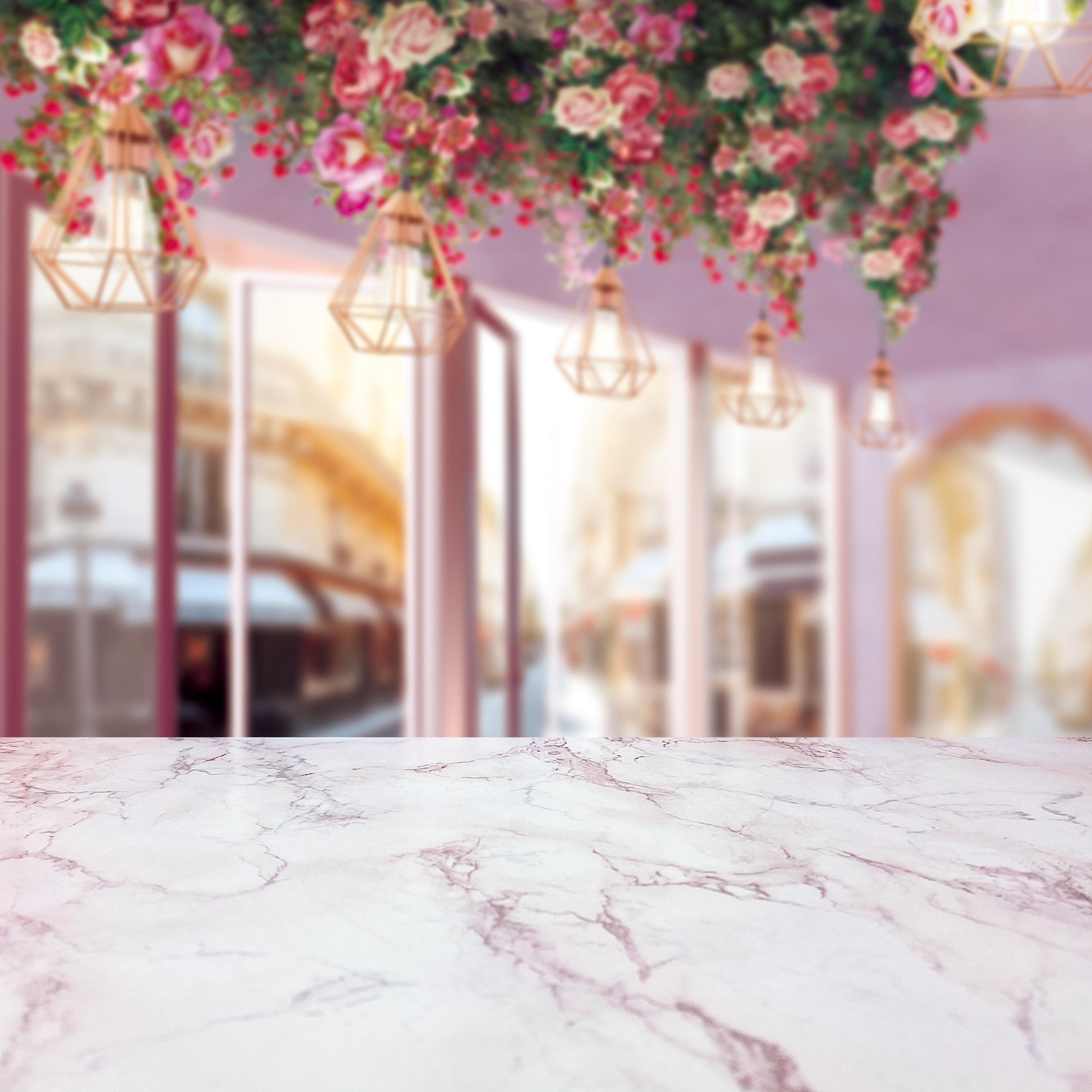 Ca_ロマンチックローズカフェ
