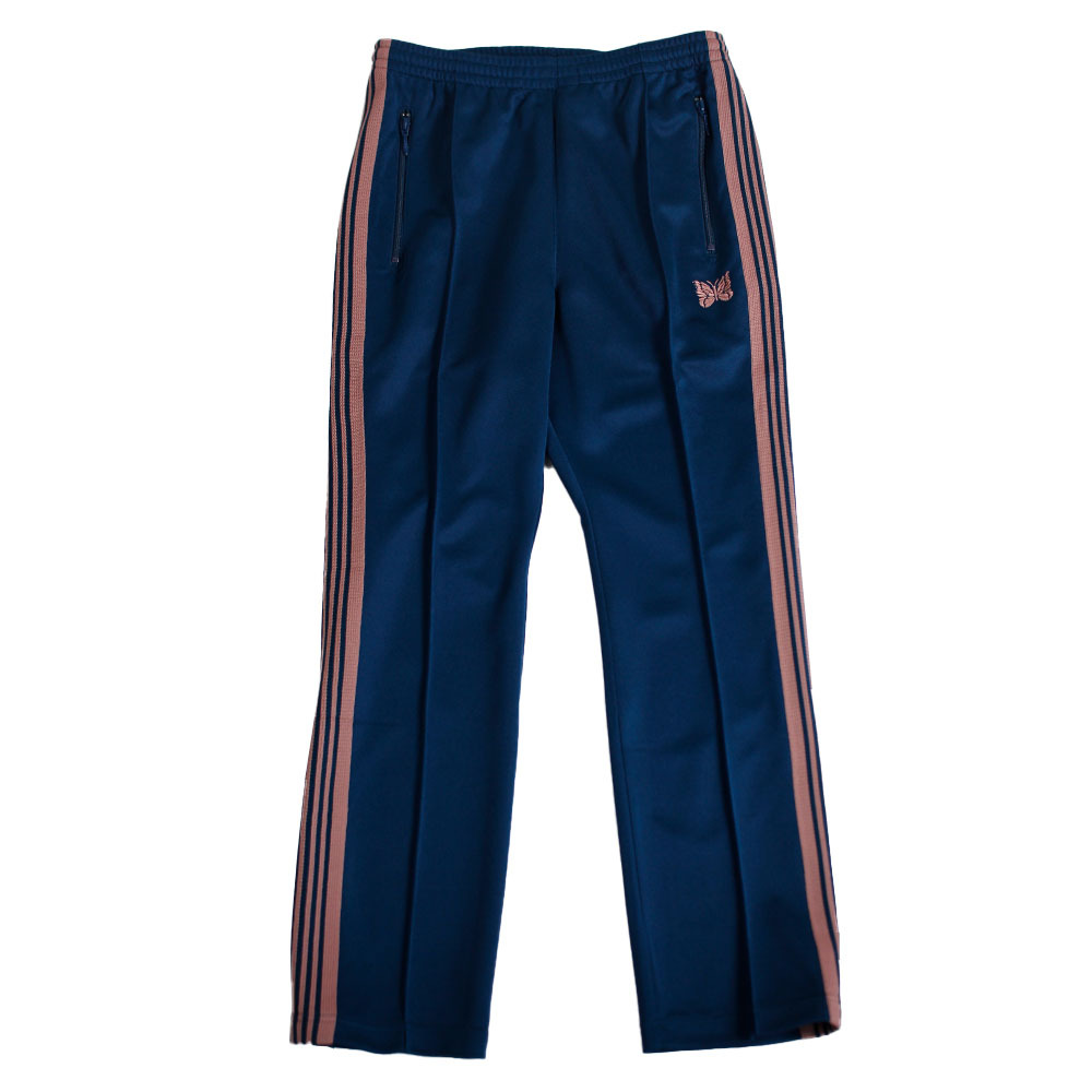 NEEDLES  Narrow Track Pants
