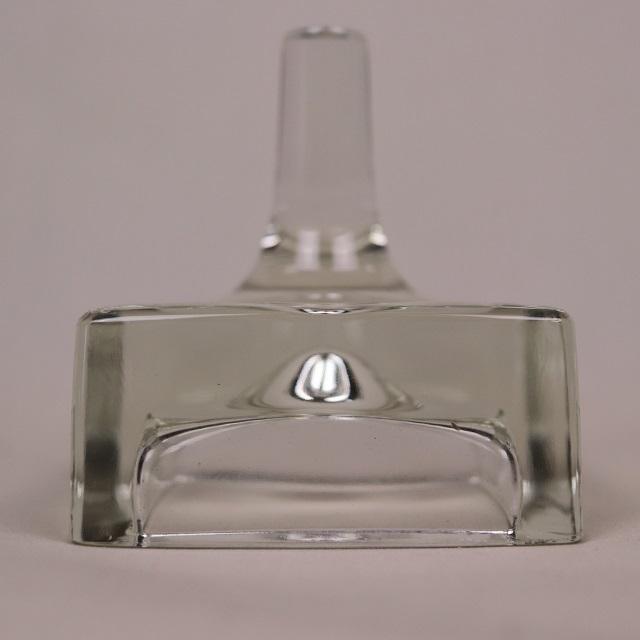リングホルダー / ガラス