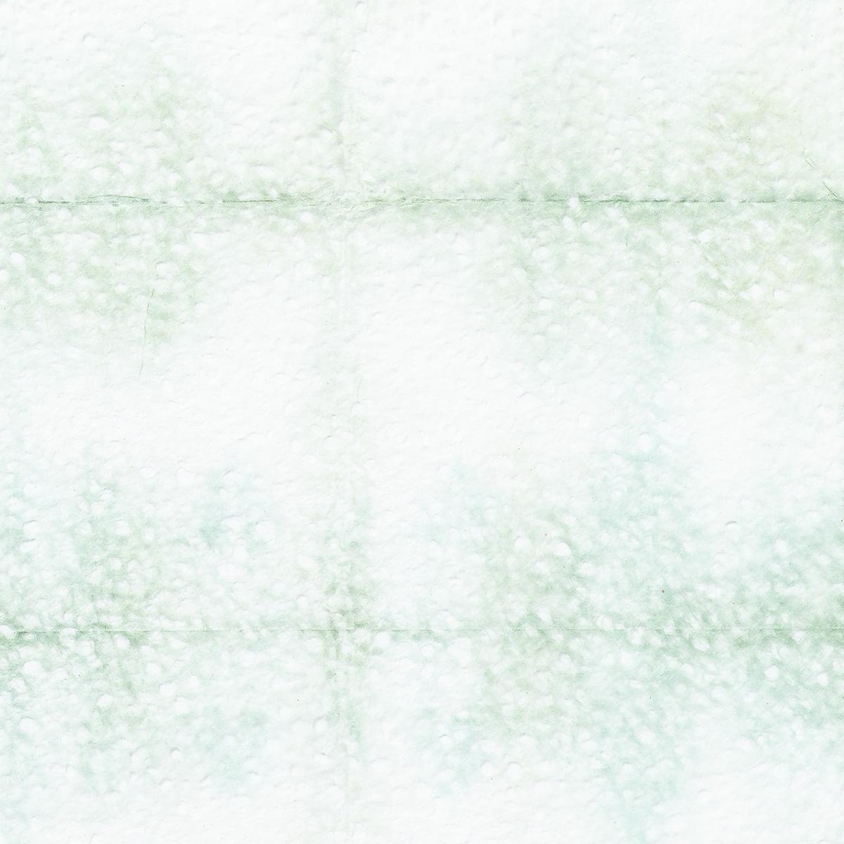 落水紙(春雨)板締め No.20