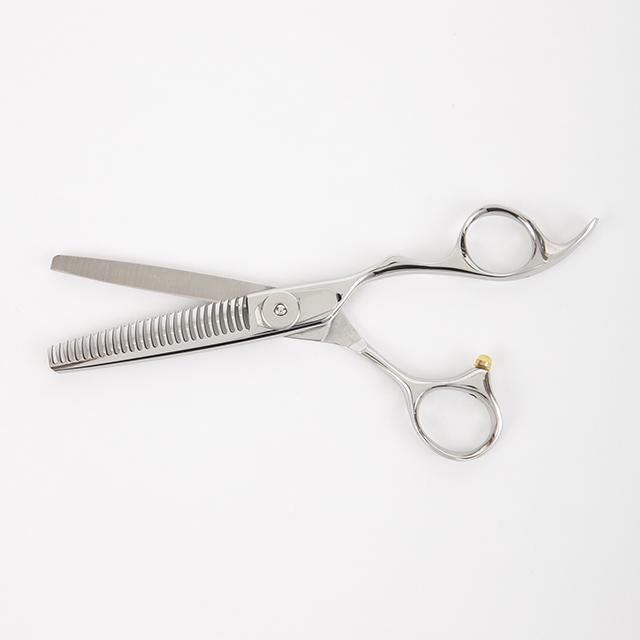 美容師用カットハサミ・セニングシザー・通販・(通常価格:38,800円)