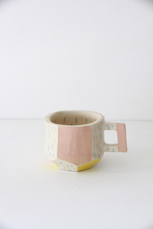 cup 青空ピクニック