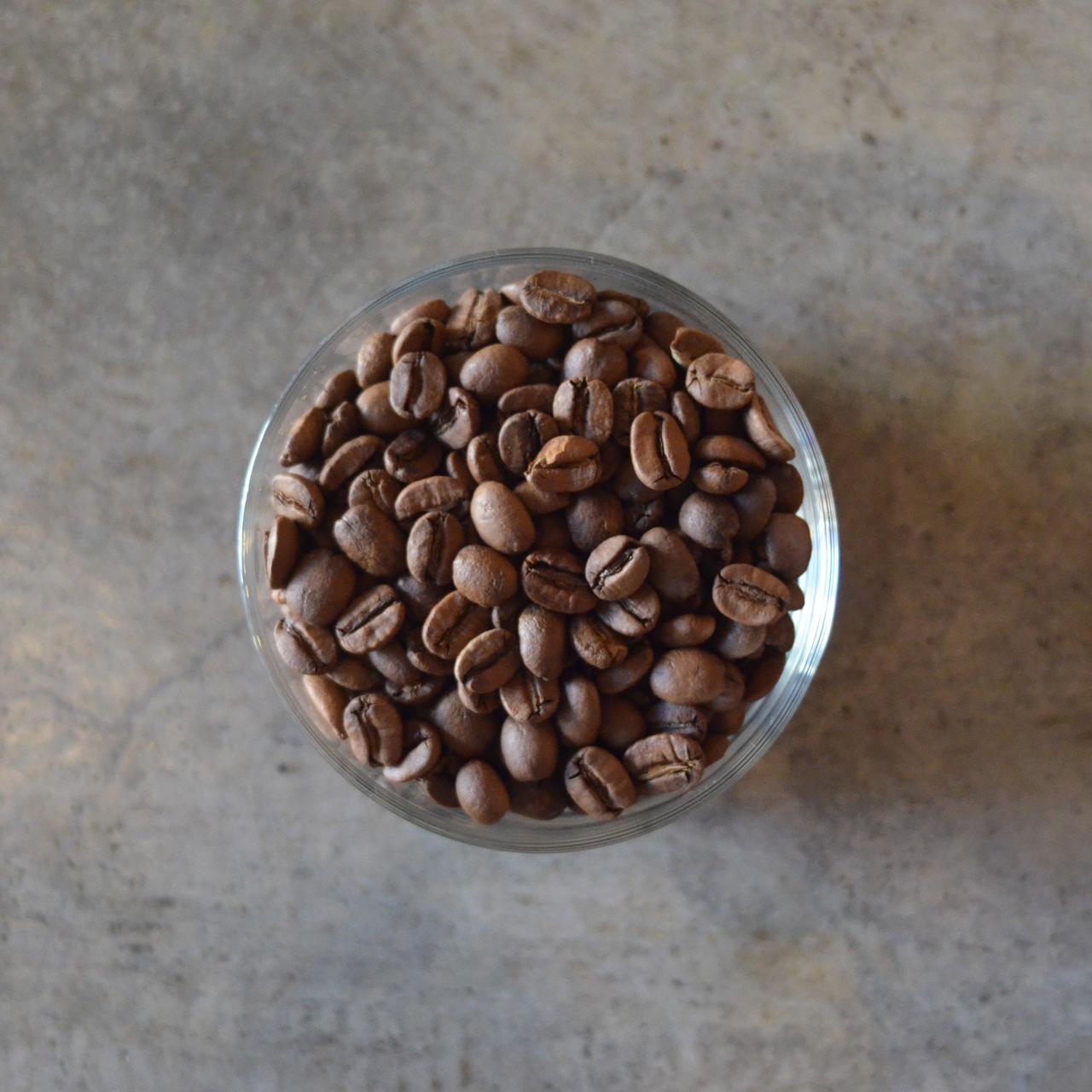 [Espresso Roast] Brazil - Fazenda Cruz Alta / 150g