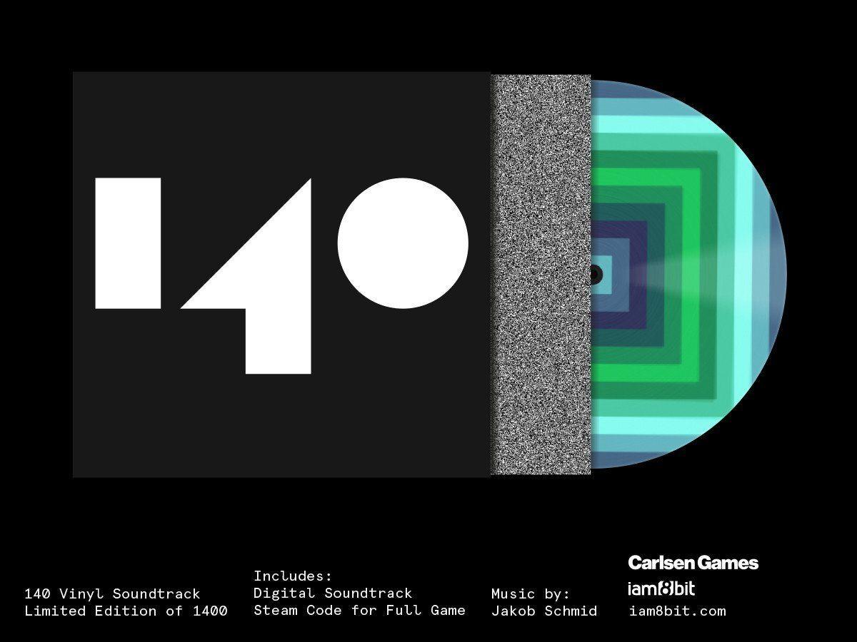140(デジタル・ダウンロード&[ゲーム版140] Steamゲームコード付) - 画像3