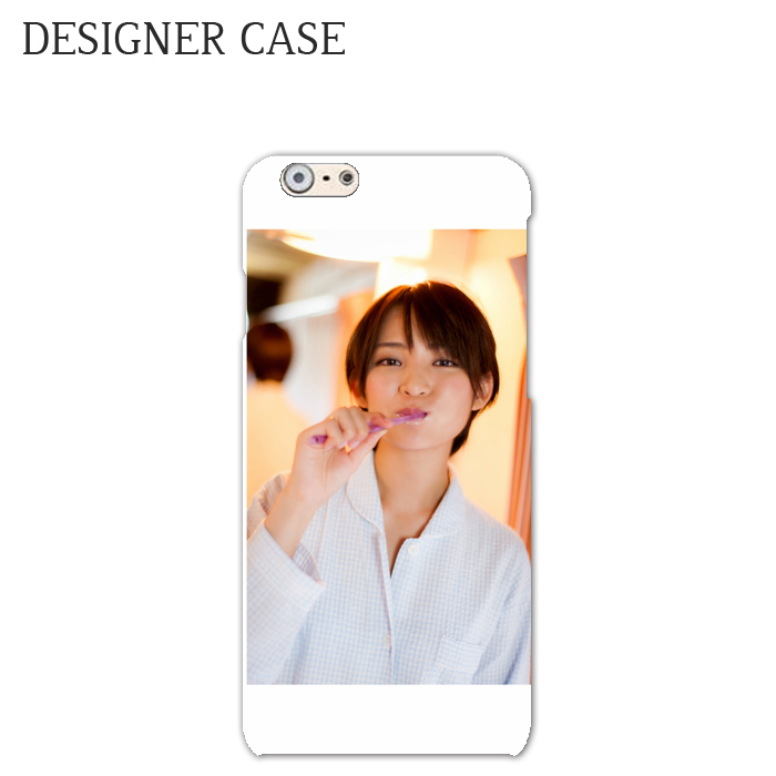 iPhone6 Hard case DESIGN CONTEST2015 102