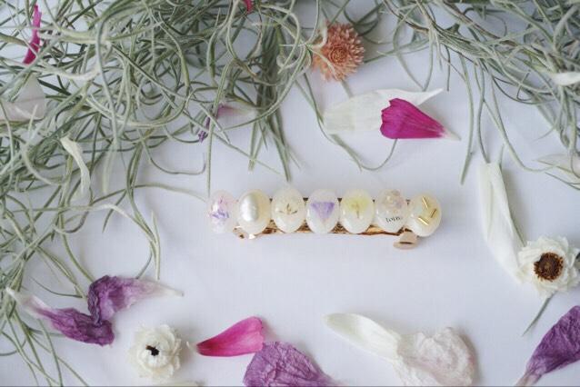 soap barretta 【mini】