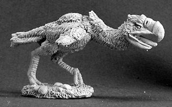 古代鳥 - 画像2
