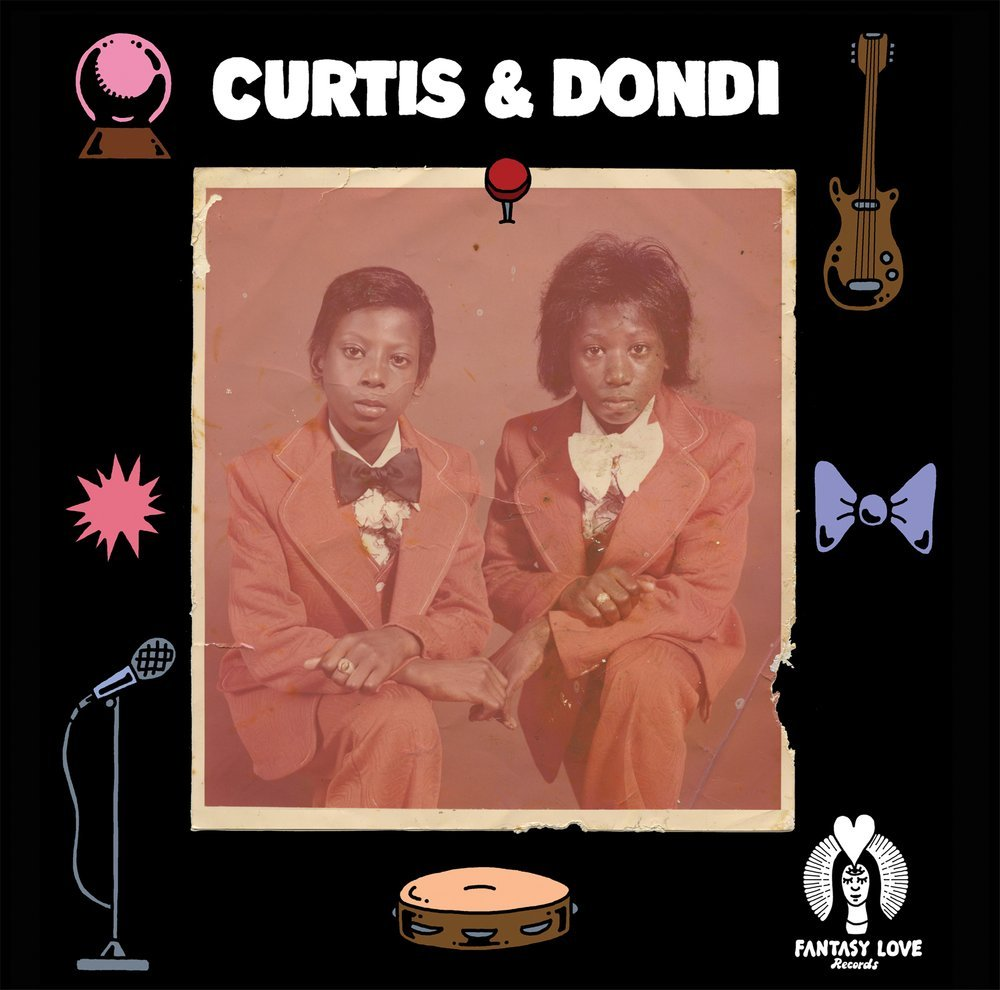 7 curtis dondi magic from your love don t be afraid fantasy