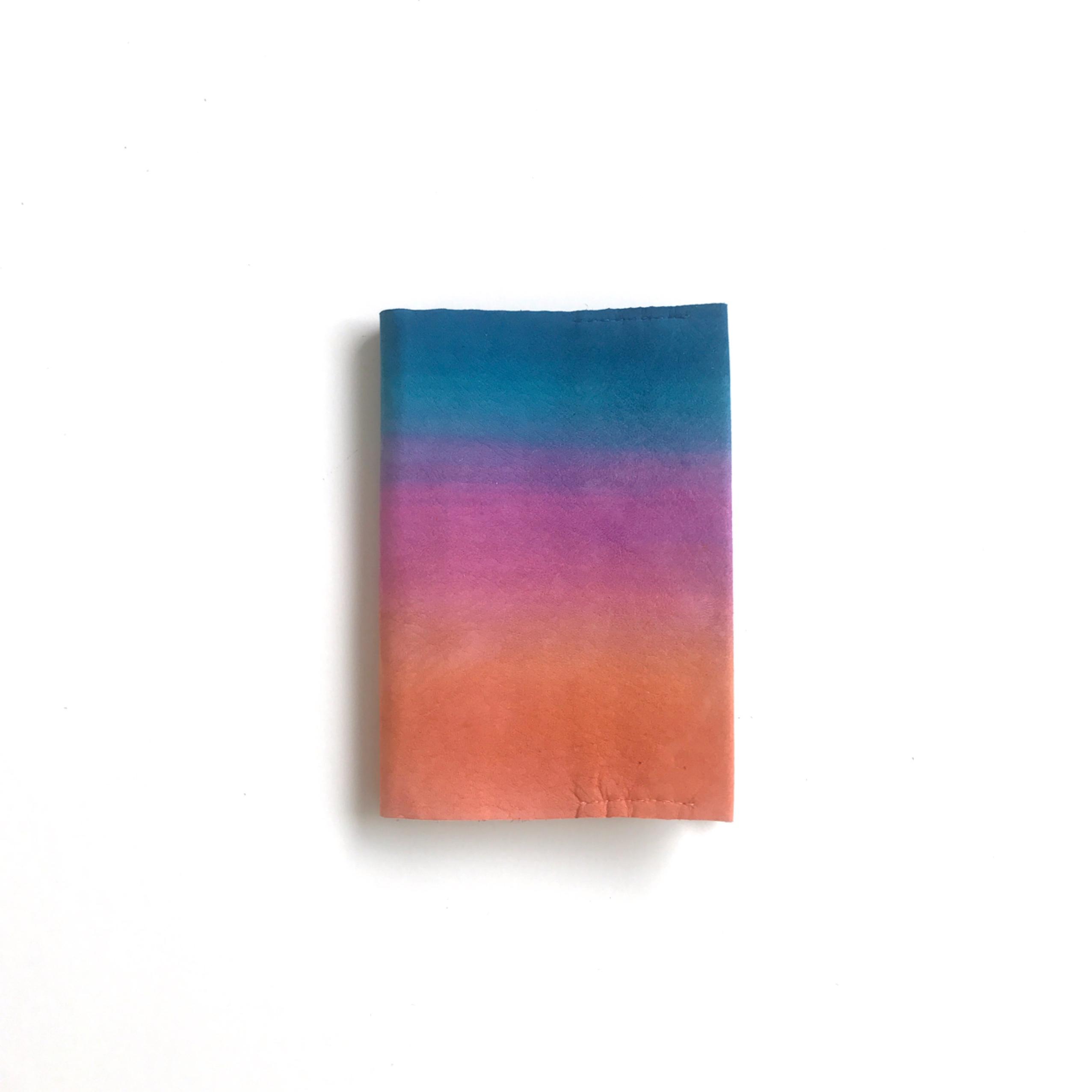book cover -sunrise beach-