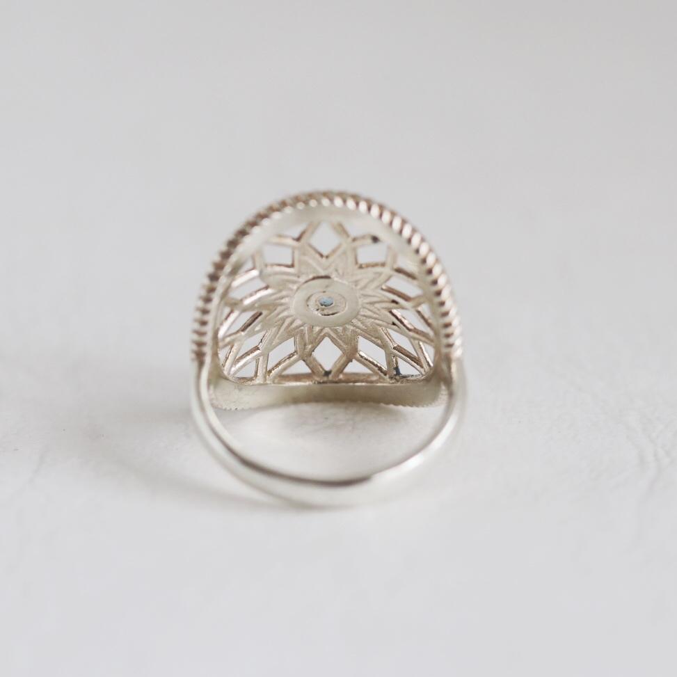 MJ Ring (R18-05)