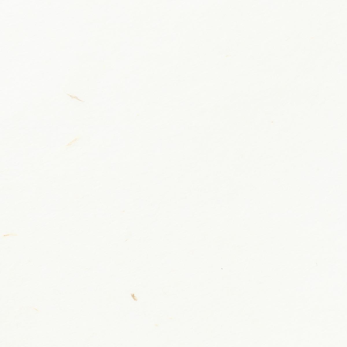 石州 楮紙 稀 四ッ判