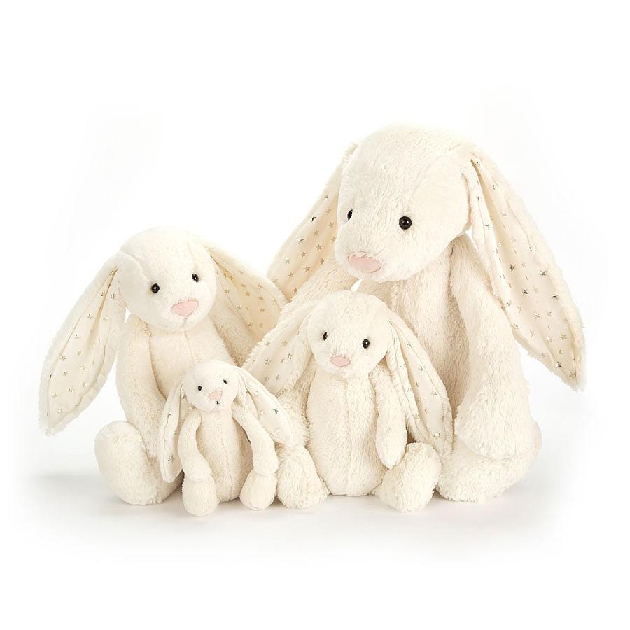 Bashful Twinkle Bunny Large_BAL2TW