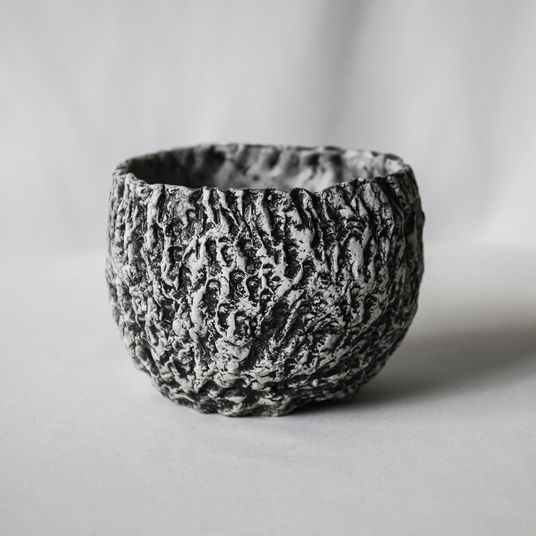 -Chaos-(Bowl Type)