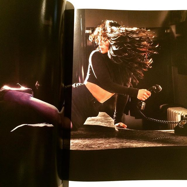 写真集「Beautiful Disasters/David Drebin」 - 画像3