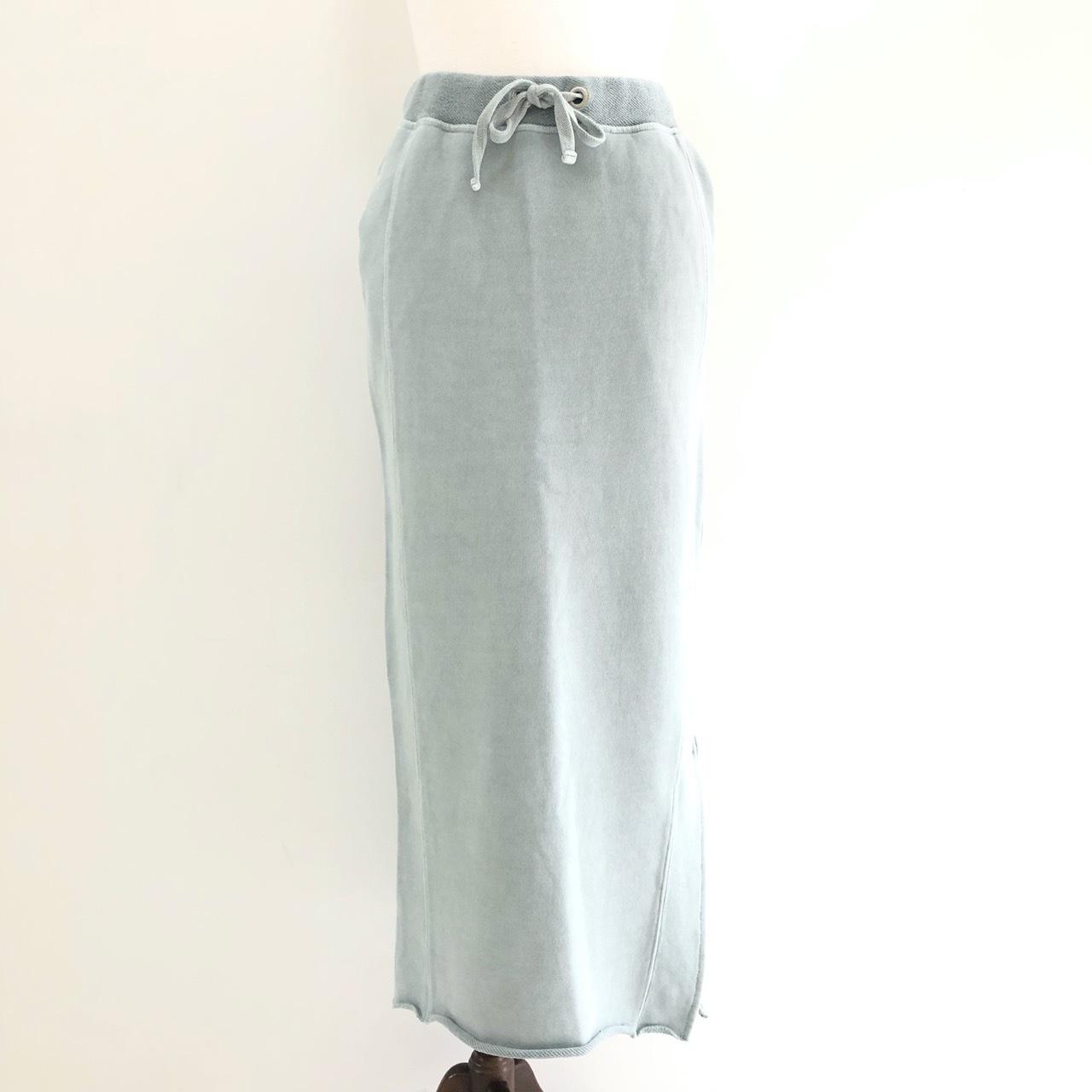【 Flamingo Firm 】- 150159 - スカート