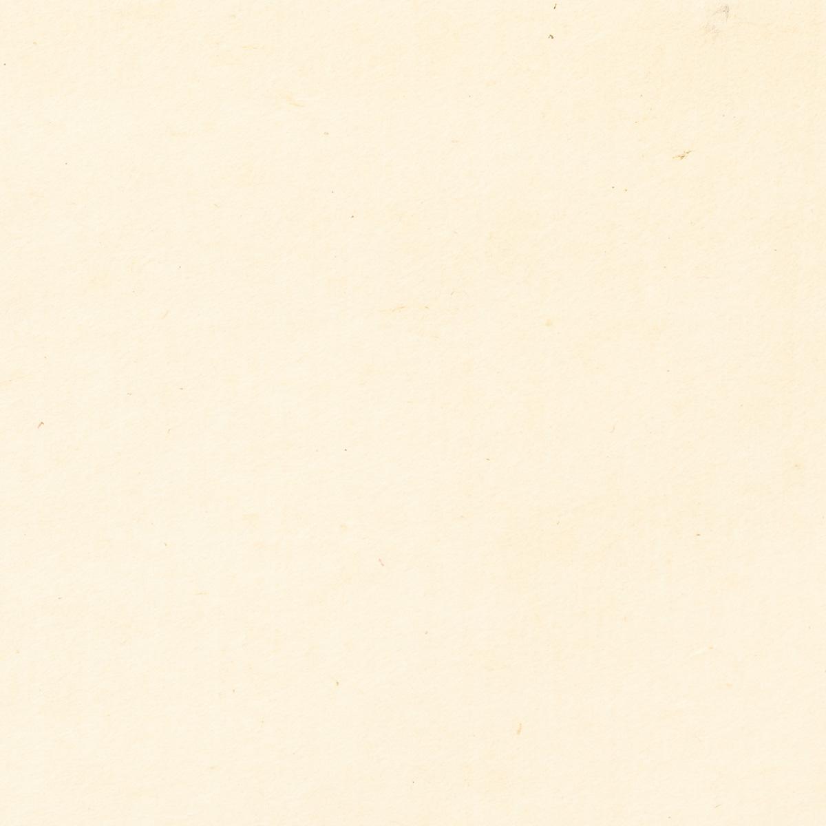 横野 巻紙用紙 4匁