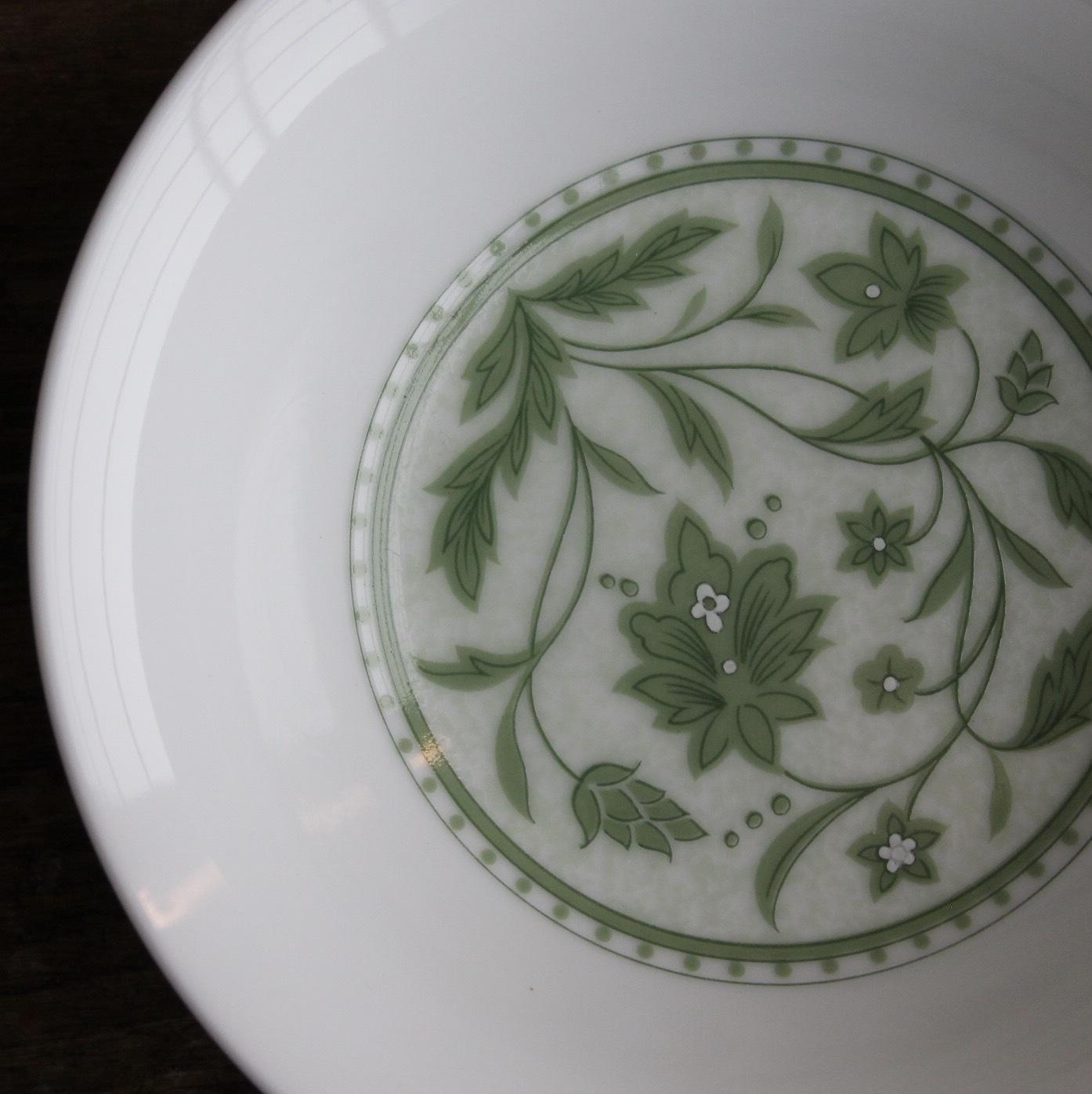 ミカサ × ナルミ 小鉢 在庫 4枚