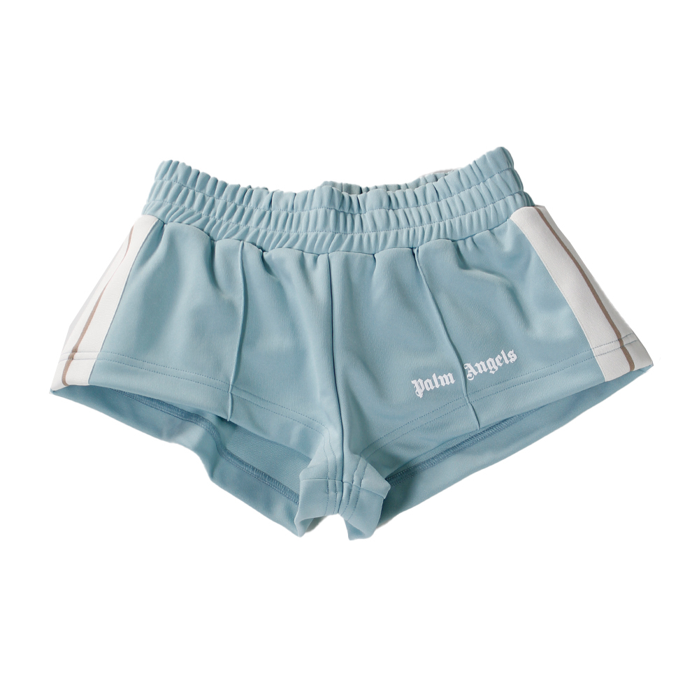 PALM ANGELS Short Pants Women's