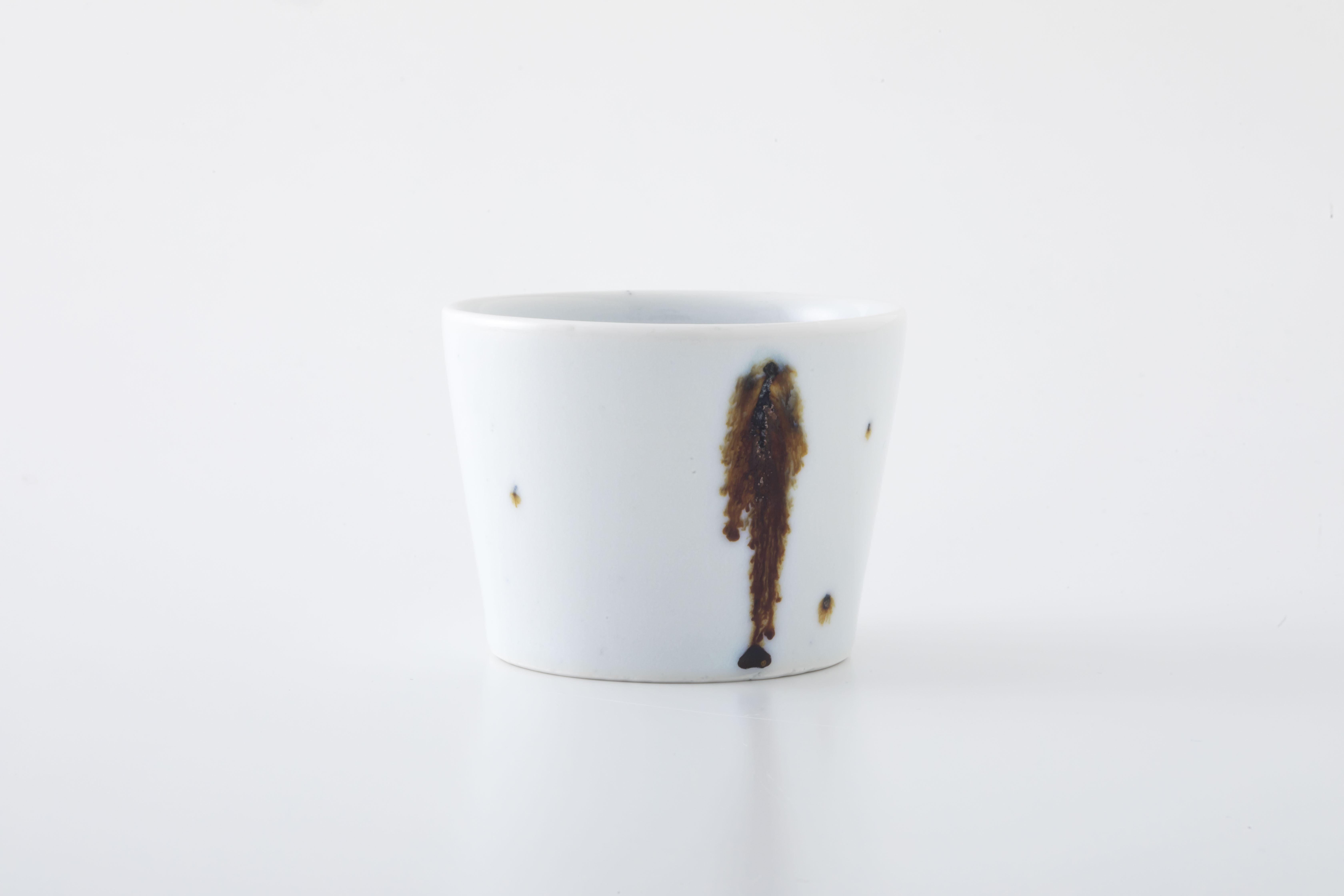 フリーカップ:02 / 人見 和樹