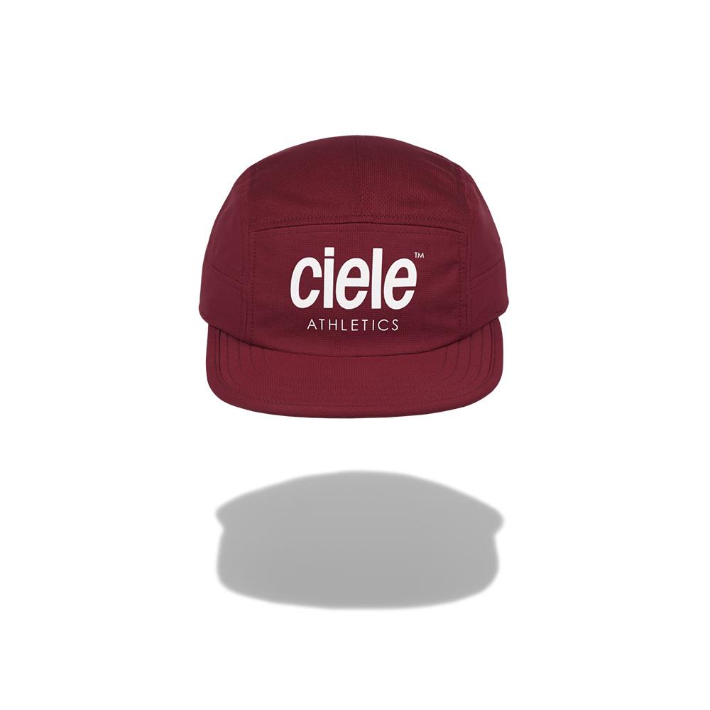 Ciele GoCap Athletics(Cab)シエル ゴーキャップ