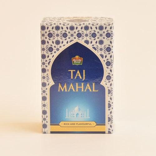 BrookBond/ブルックボンド TAJMAHAL 紅茶250g