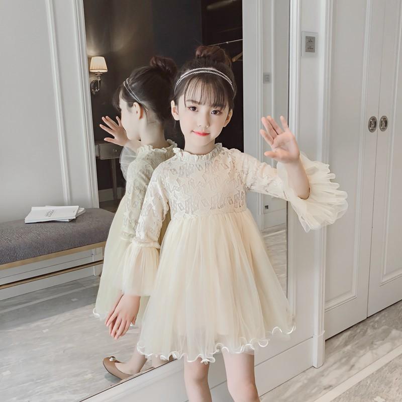 ea4ee6a5d32a2 ... ドレス 結婚式 発表会 こども服 送料無料.  新商品 キッズ女の子スター柄レースワンピースチュールスカート 星柄 チュチュスカート