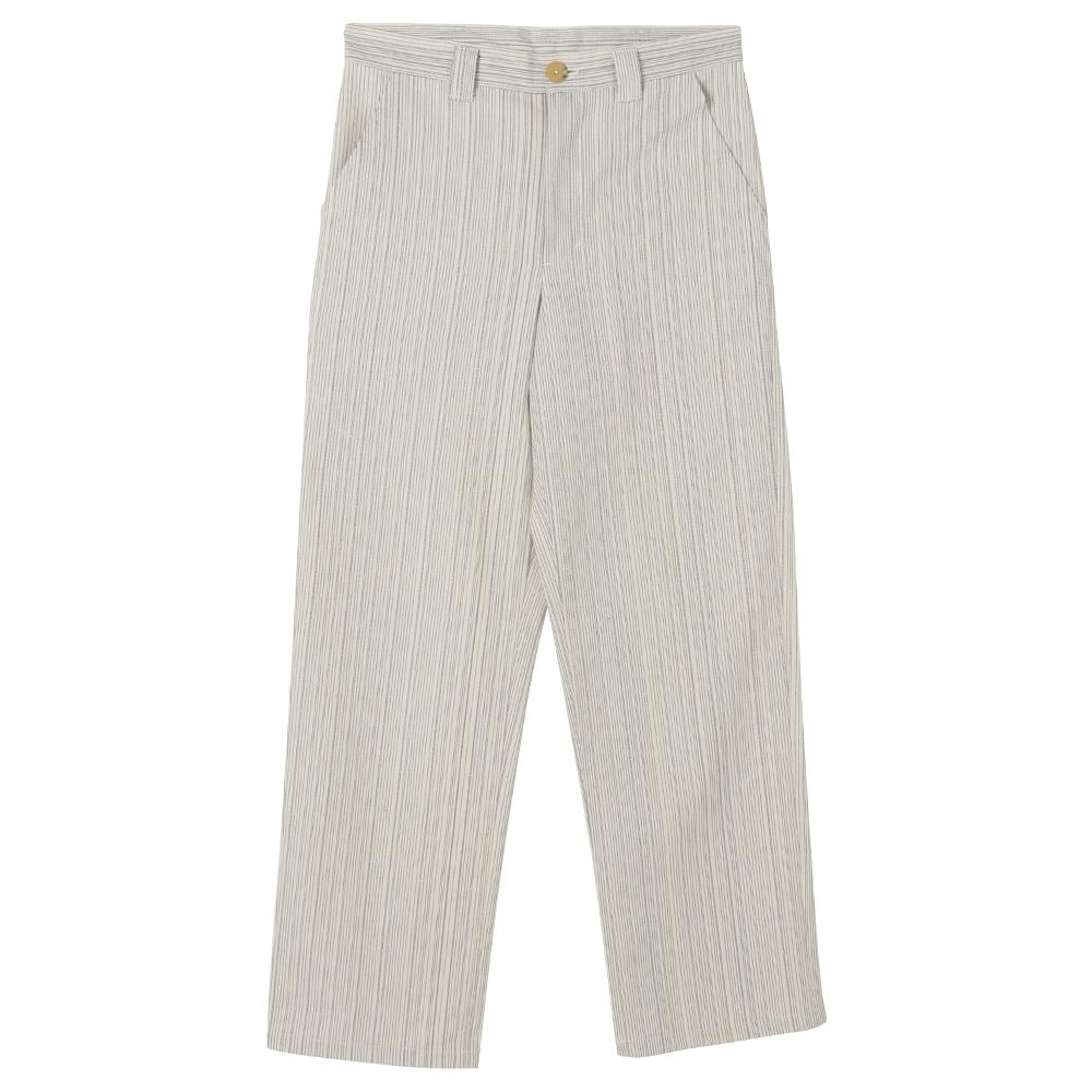 Hickory Work Pants - 画像1