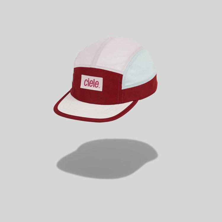 【10%OFF】CIELE  シエル ALZCap – Standard Grip アレーキャップ スタンダードグリップ 5041055【キャップ】【帽子】