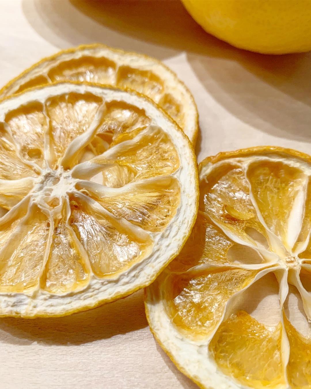 【高知県産 小夏】小夏は高知の夏を代表する柑橘。酸味と甘みのハーモニー Mサイズ