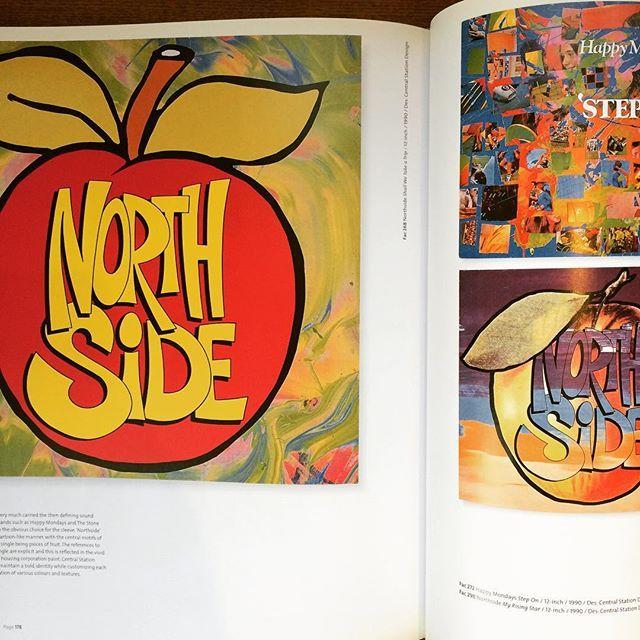 音楽の本「Factory Records: The Complete Graphic Album」 - 画像3