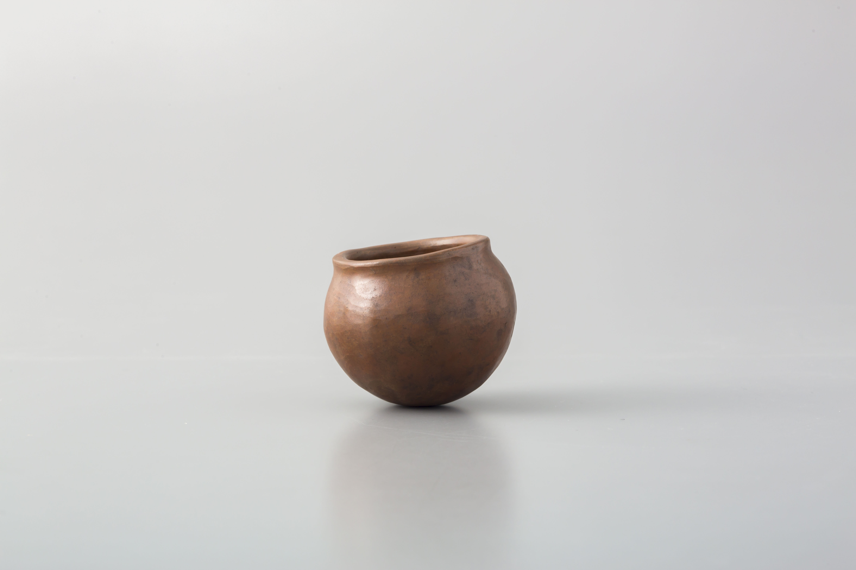 つぼカップ:04 / 成田周平