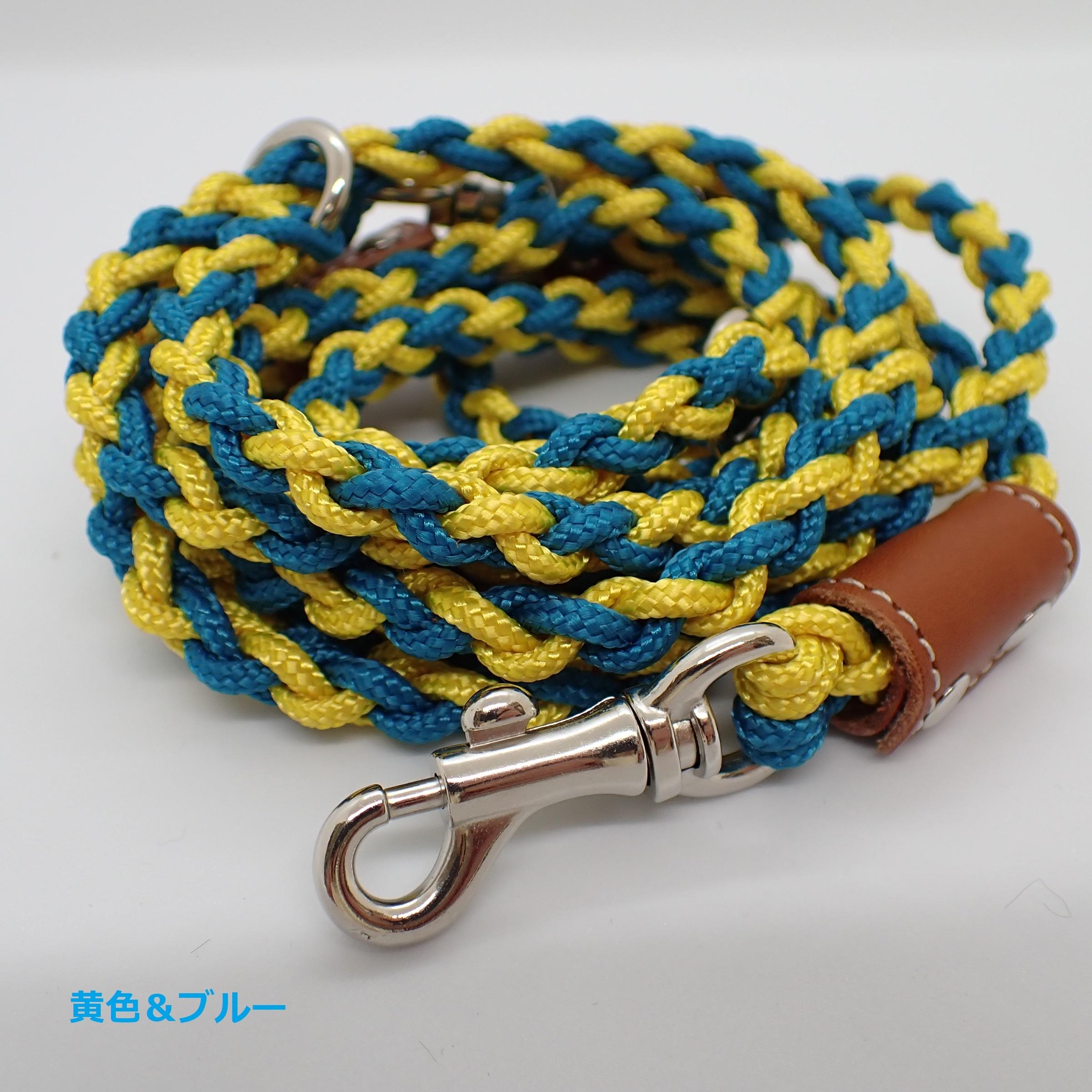 JICリード65-S<鉄砲ナスカン>
