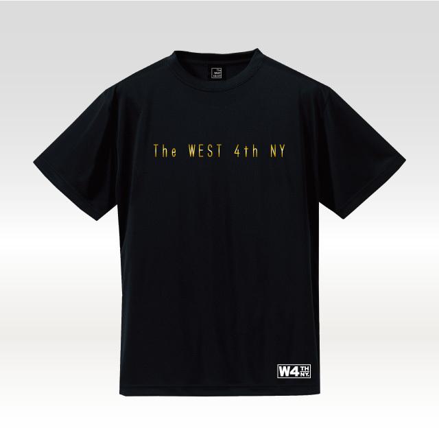 W4NY ブランドネーム