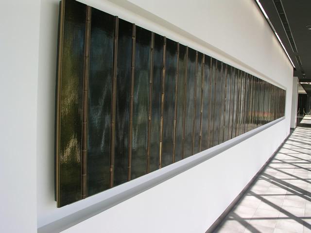 レンタルギャラリー  (貸画廊) 利用規約