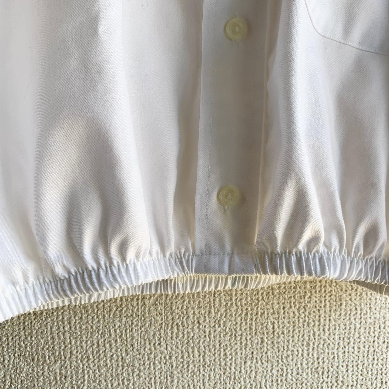 vintage Ralph Lauren short length tops