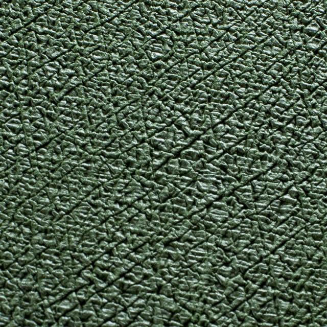擬革紙 原紙 <かのこ> 緑