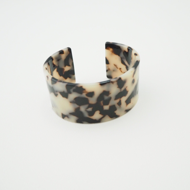 marble bangle W-BE