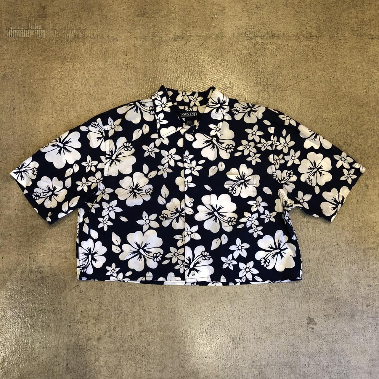 Remake Aloha Shirts No.1 ¥5,900+tax