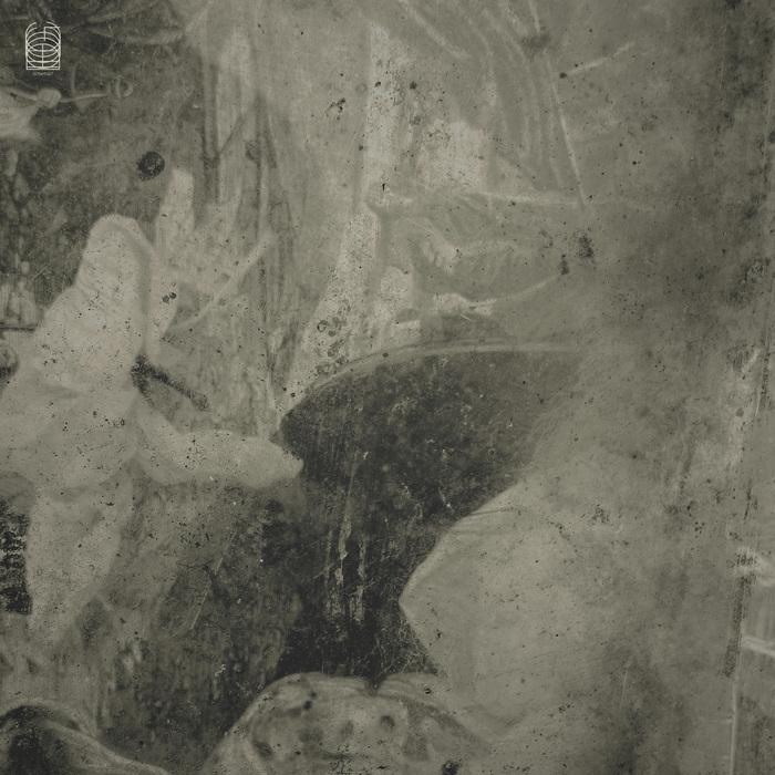 Elodie『Vieux Silence』(Ideologic Organ)