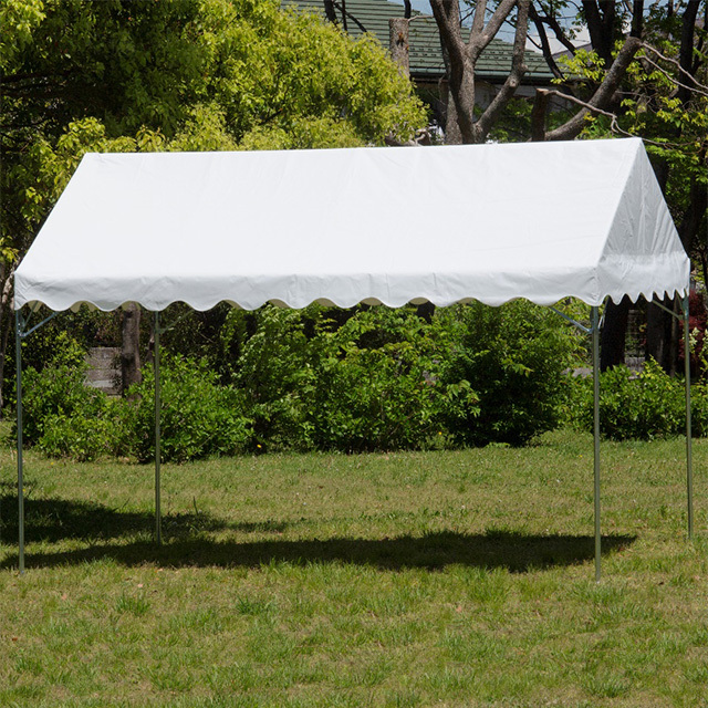 IAMSPテント IAMAP3号型