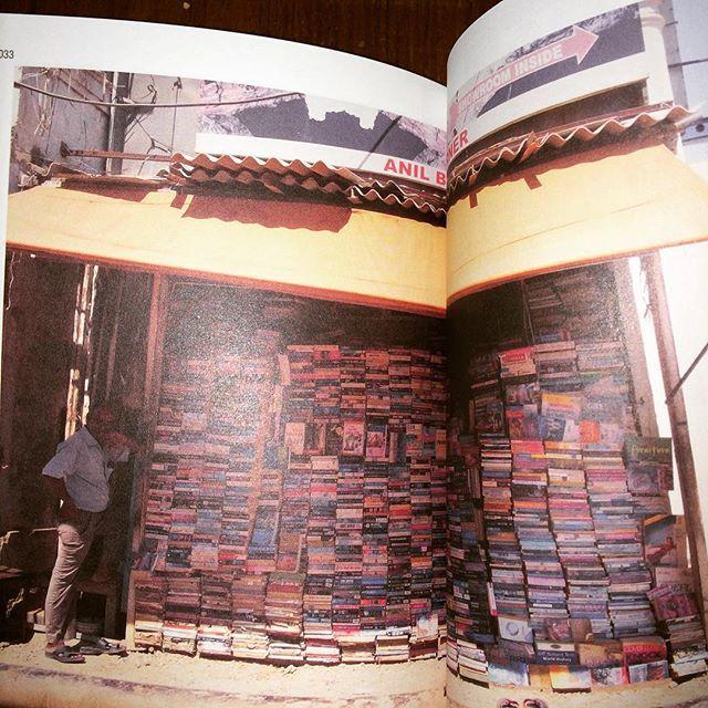 ZINE「Travelling Bookscape vol.1/大野貴之」 - 画像2