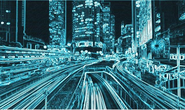データ提供・利用許諾/IT・WEBクラウドサービス利用規約(BtoB)