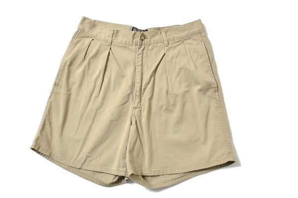 POLO Ralph Lauren size78 short Pants