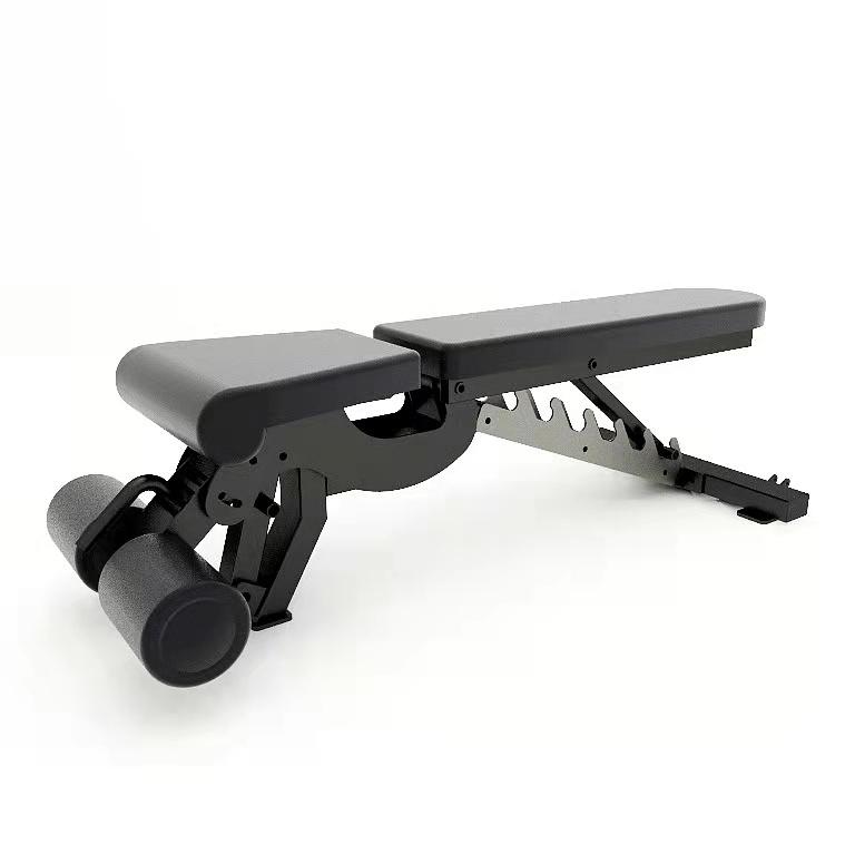 DELTA ホームジムフルパッケージ NFS-01PG