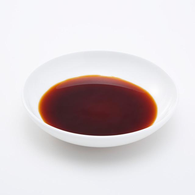 老松 はらこめしのつゆ【300ml】 - 画像2