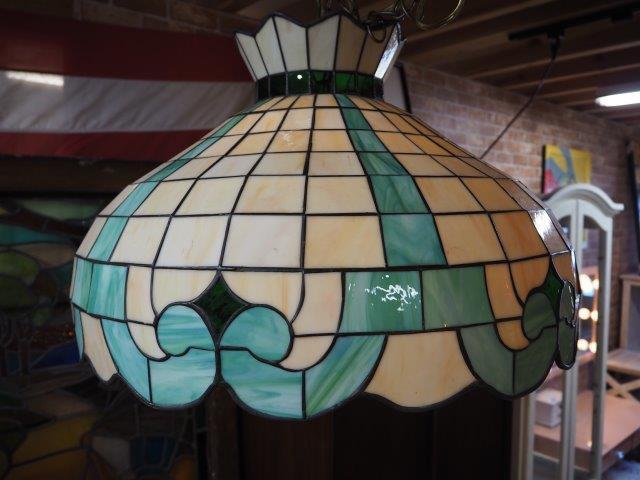 品番0389 ランプ / Lamp
