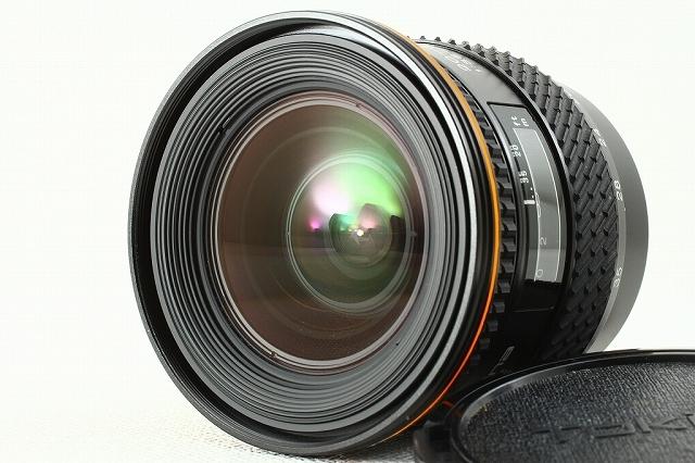 Tokinaトキナー AF 20-35mm F3.5-4.5 Minolta ミノルタ ケース付き 外観極上ランク/8868
